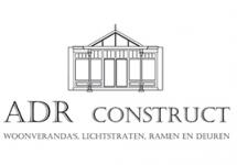 ADR Construct