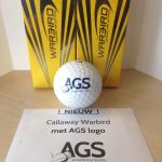 AGS_Golfbal_small
