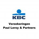 KBC - Paul Leroy
