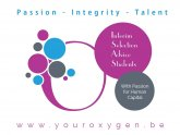 Youroxygen