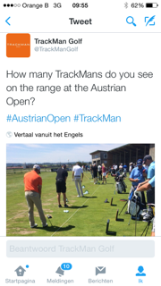 trackman_tweet