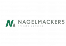 Bank Nagelmackers nv