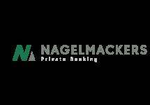 Bank Nagelmackers nv