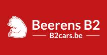 Beerens B2