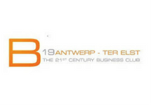 B 19 Antwerp-Ter Elst