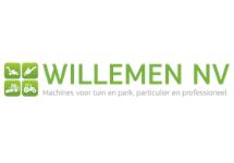 Willemen NV