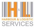 H en L services