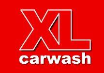 XL Carwash